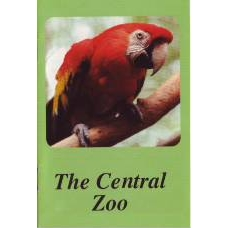 The Central Zoo
